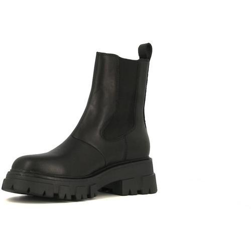 Stone Island Boots