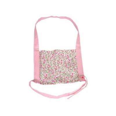 Egmont Toys - Baby Sling with Flowers