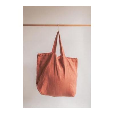 Ondine Ash - The Everything Bag