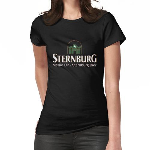 sternburg Frauen T-Shirt