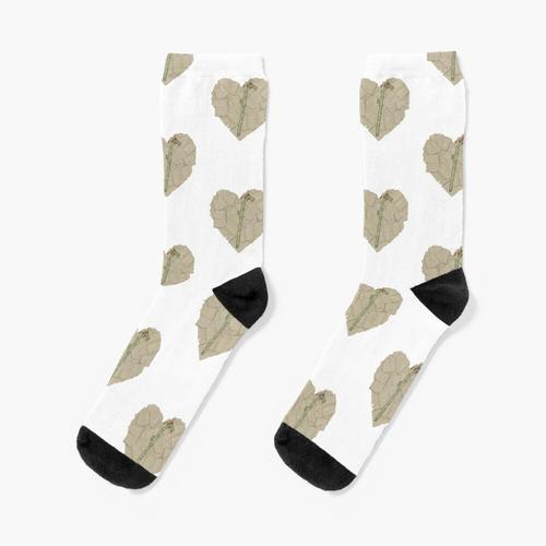 Erweiterte Sounds ... Socken