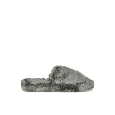 Journee Collection Womens Cozey Slipper