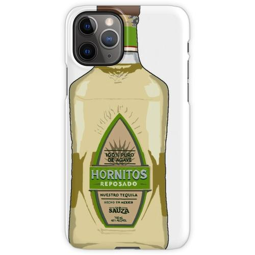 Hornitos Tequila iPhone 11 Pro Handyhülle