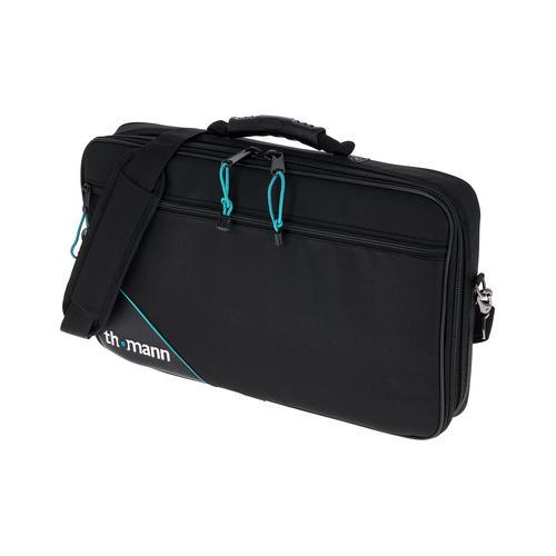 Thomann Mixer Bag Akai APC 40 MK2