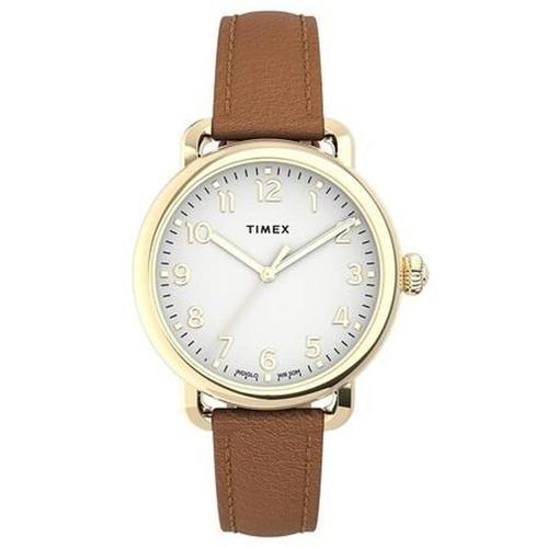 Timex Standard 34mm