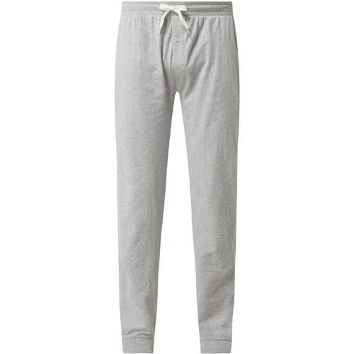 Gant Lounge-Hose aus Jersey