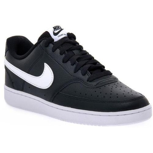 Nike Gerichtsvision LO