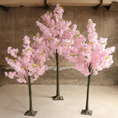 Imitation de cerisier artificiel...