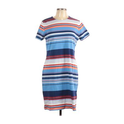Brooks Brothers Casual Dress - S...