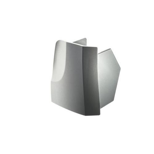 Philips Kaffeesatzbehälter CP1110/01
