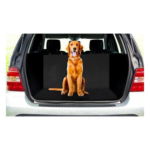 Autositzschutzbezug für Hunde: 1