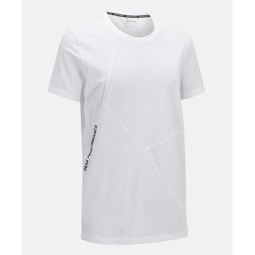 Peak Performance Spitzenleistung, T-Shirt, Tech Tee