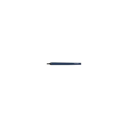 Interaktive Stift PROMETHEAN AP6-PEN-2 AP6-PEN-2 Interaktive Stift