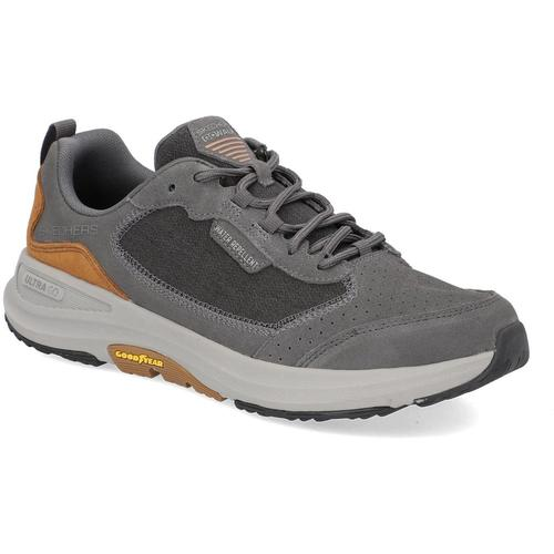 Skechers GO WALK OUTDOORS 40.0