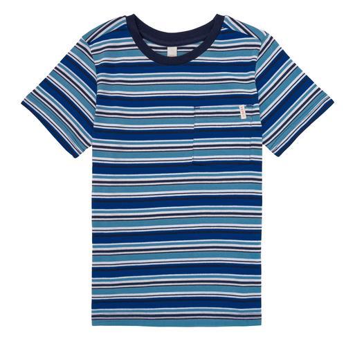 Esprit ERNEST T-Shirt für Kinder (jungen)