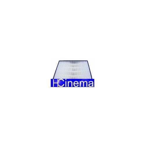 Luftfilter EIKI LC-HDT2000 003-003705-01 Rauchfiltermatte