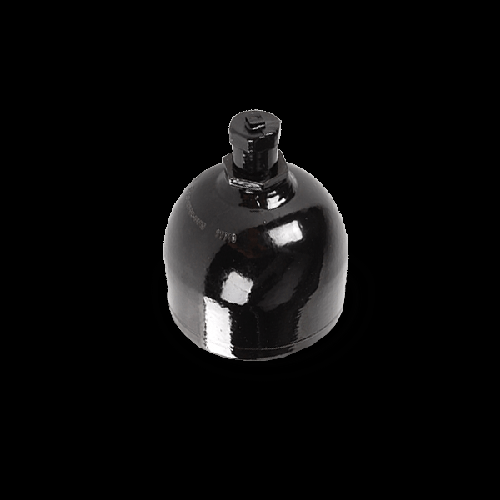 SUPLEX Druckspeicher CITROËN 75156 527634 Druckspeicher, Federung/Dämpfung
