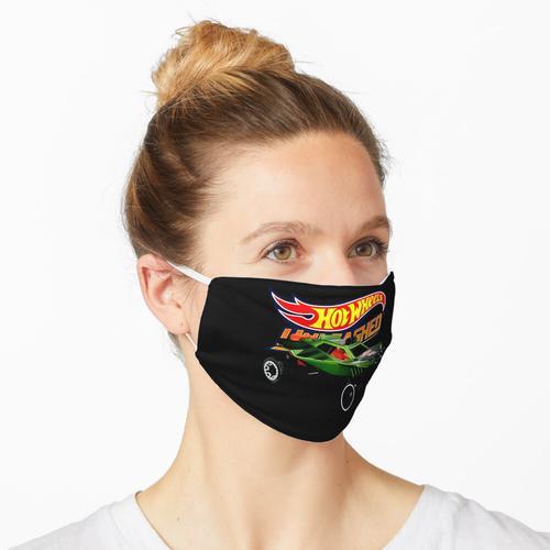 HWU OffRoad Maske