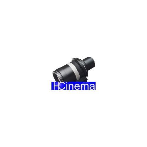 Objektiv PANASONIC ET-D75LE20 ET-D75LE20 Objektiv