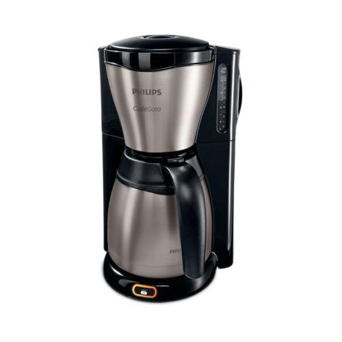 Philips Café Gaia Kaffeemaschine HD7548/20
