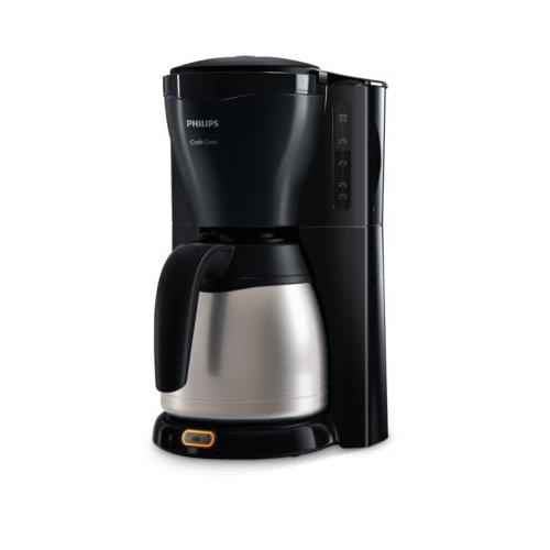 Philips Café Gaia Kaffeemaschine HD7549/20