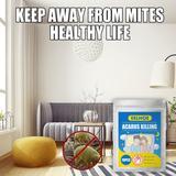10 sacs anti-acariens, Anti-acar...