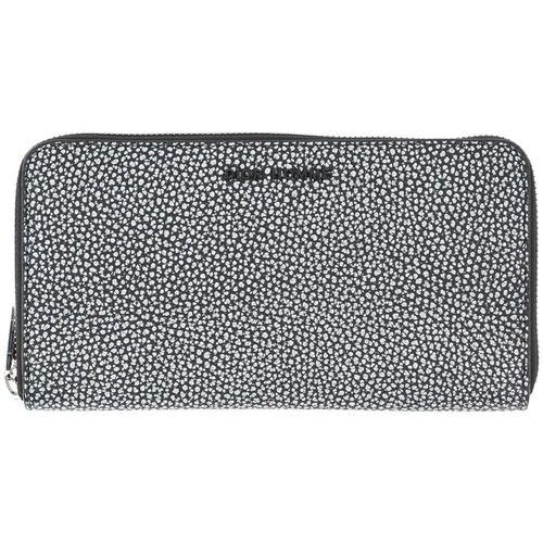 Dior Brieftasche
