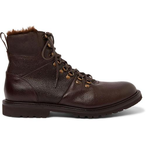 Cheaney Stiefelette