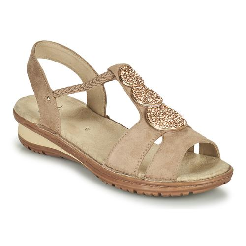 Ara HAWAII Sandalen (damen)
