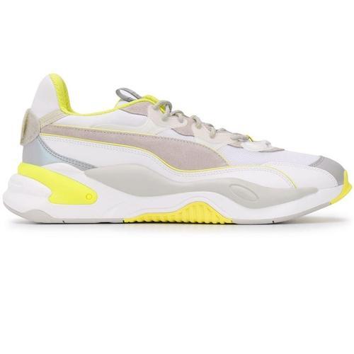 PUMA X emoji RS-2K Sneakers