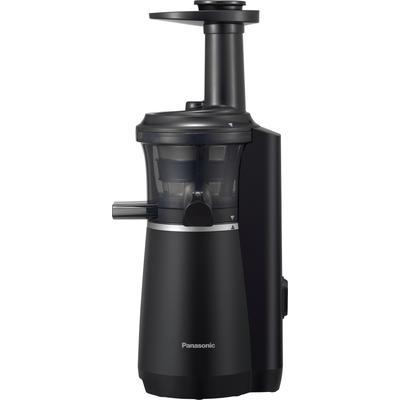 Panasonic Slow Juicer MJ-L501KXE...