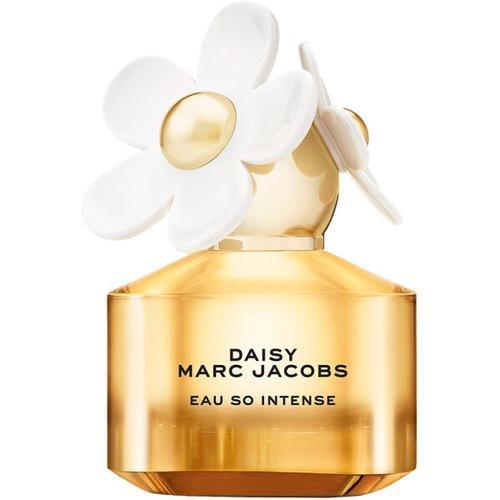 Marc Jacobs Daisy Eau So Intense Eau de Parfum (EdP) 30 ml Parfüm