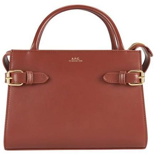 A.P.C. Tasche Farrah Mini