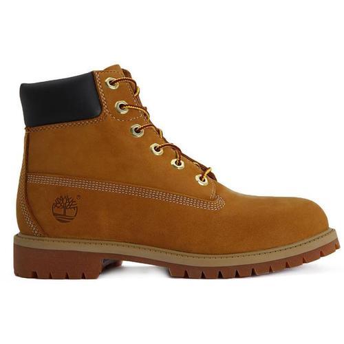 Timberland Boots 6 Inch Premium