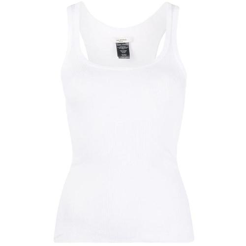 Étoile Isabel Marant Louisaneac TEE Shirt