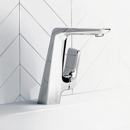 Kludi AMEO Waschtischarmatur ohne Ablaufgarnitur 410240575