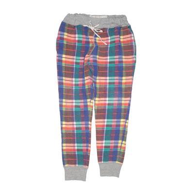 Assorted Brands Sweatpants - Adj...