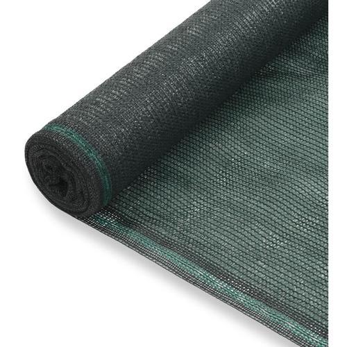 Tennisnetz Grün 2 x 50 m HDPE - Youthup
