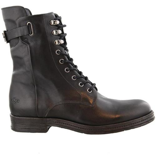 AQA Classic Boots