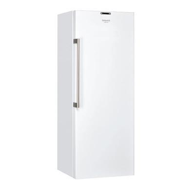 Congélateur armoire HOTPOINT UHTNF7522HW2