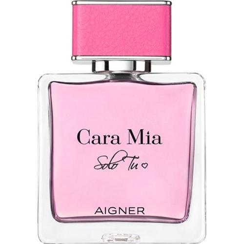 Aigner Cara Mia Solo Tu Eau de Parfum (EdP) 30 ml Parfüm