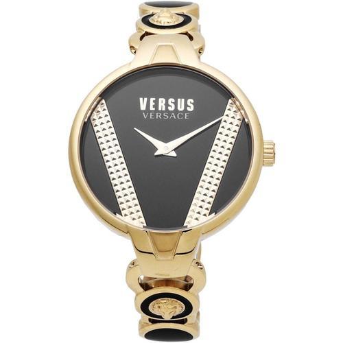Versus Armbanduhr