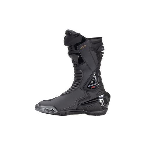 Vanucci RV5 SympaTex Boots 43
