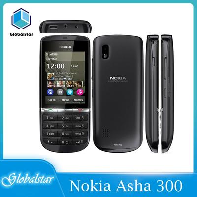 Nokia – authentique smartphone A...