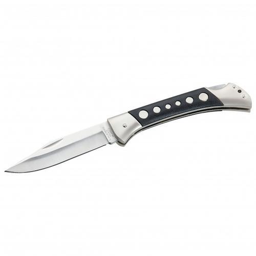 Herbertz - Taschenmesser 205012 - Messer kunststoff / metall