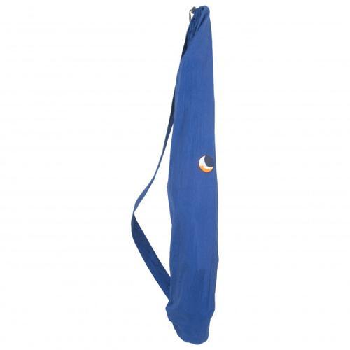 Ticket to the Moon - Moon Chair - Hängematte Gr One Size blau