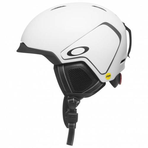 Oakley MOD3 Mips Ski- & Snowboard Helm 99432MP-11B