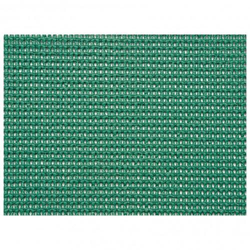 Brunner - Yurop Soft - Zeltteppich Gr 300 x 300 cm grün