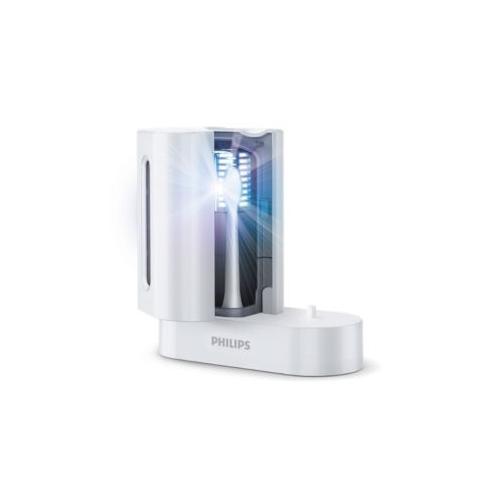 Philips UV-Reinigungstechnologie, UV-Reinigungsgerät HX6907/01