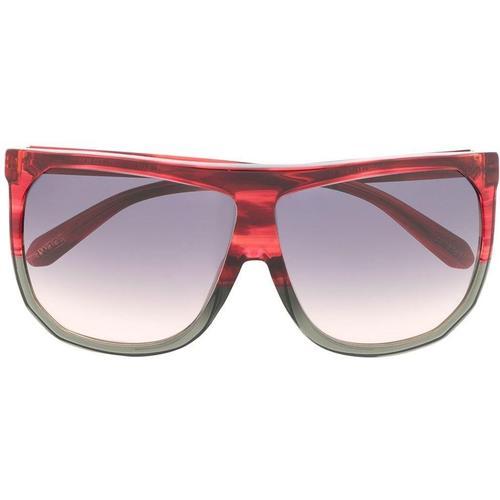 Loewe 'Filipa' Sonnenbrille aus Acetat